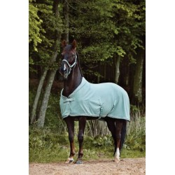 Catago Star dusty green Cooler dækken. Shine like a star!